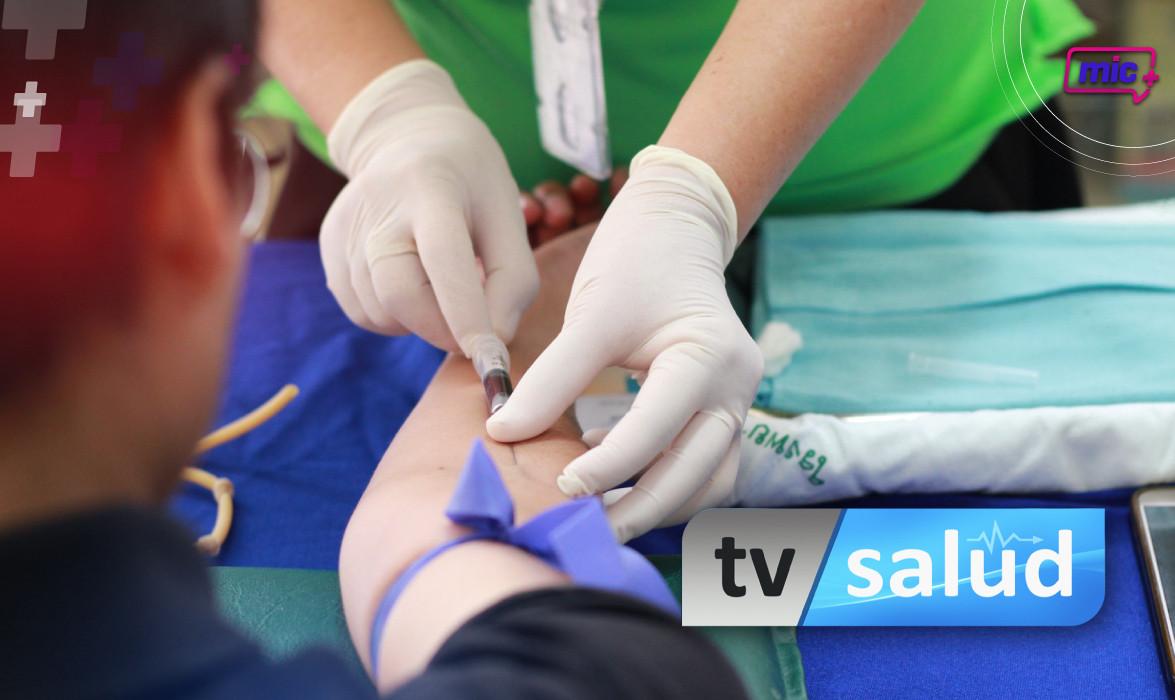 TV Salud Chile pag internas-03.jpg