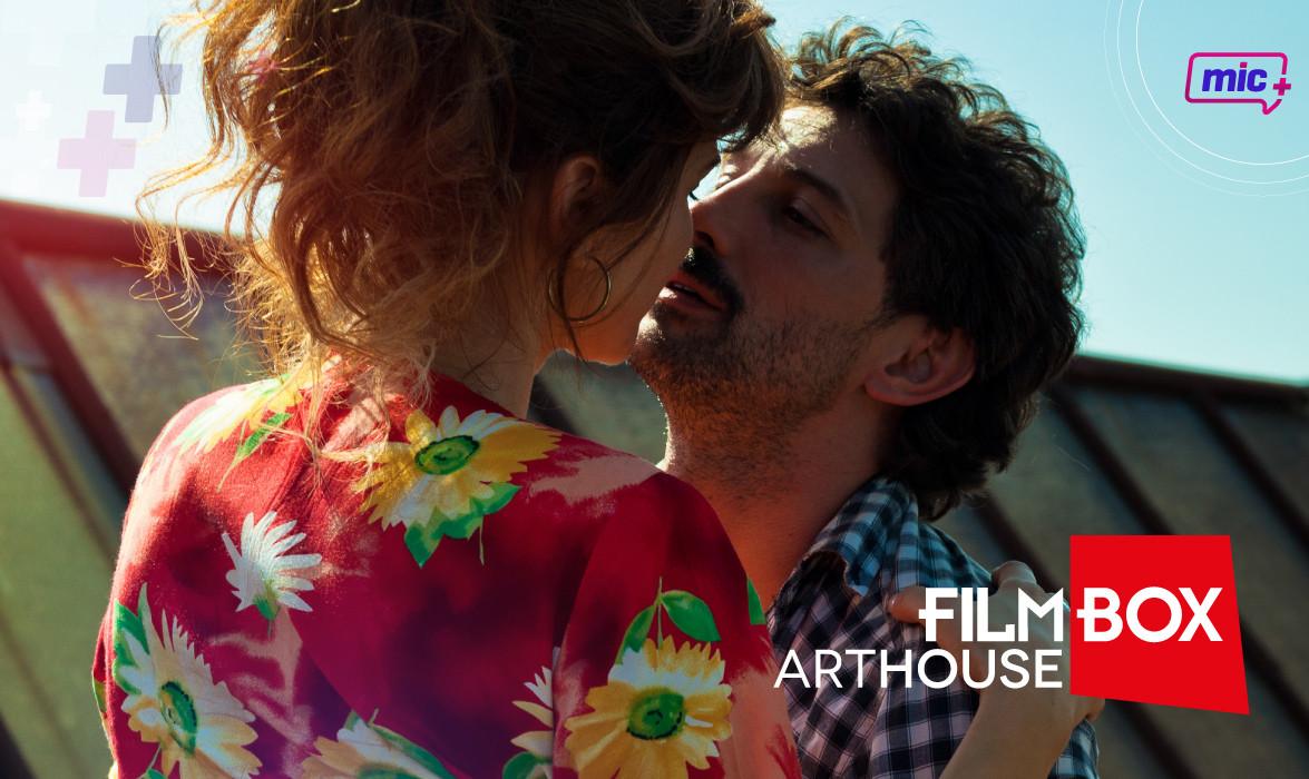 Film Box ArtHouse pag internas-02.jpg
