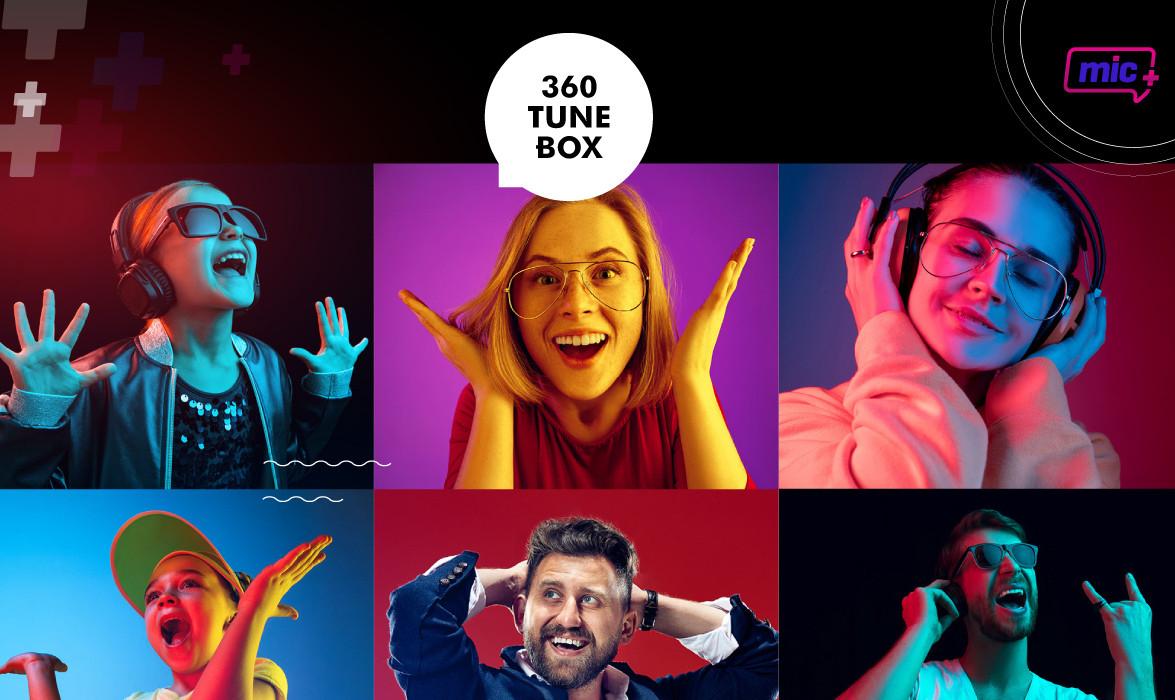 360 TUNE Box pag internas-04.jpg