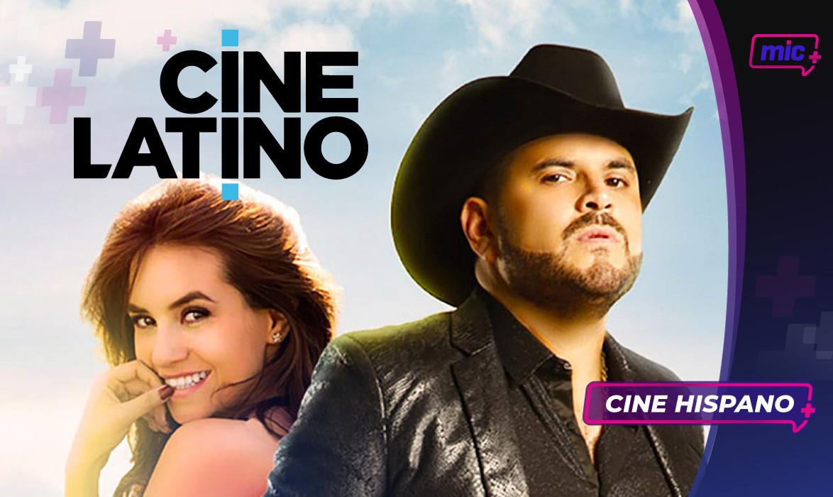 33 Cine Latino (Portada).jpg