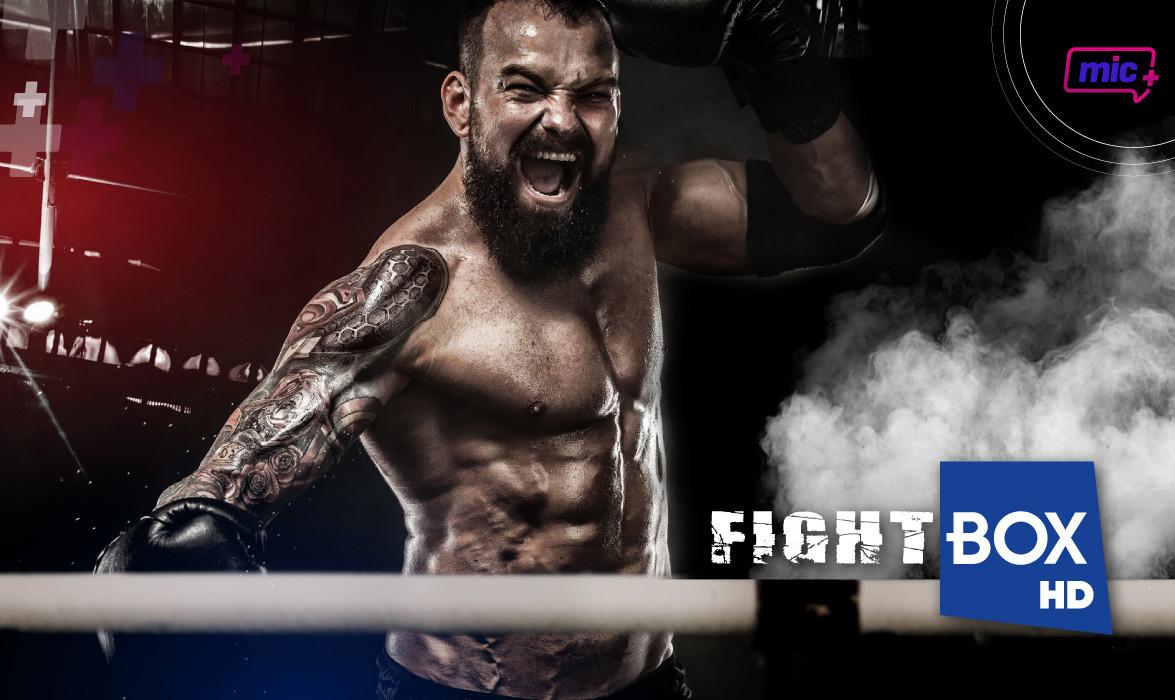 Fight BoxHD pag internas-02.jpg