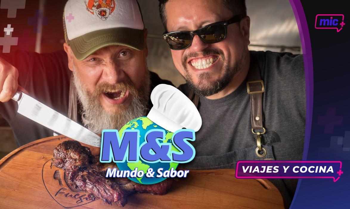 10 Mundo y Sabor (Portada).jpg