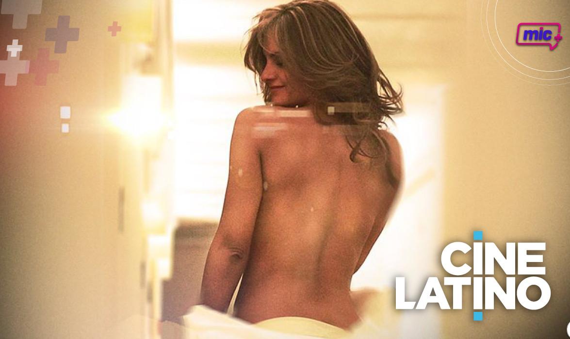 Cine Latino pag internas-03.jpg