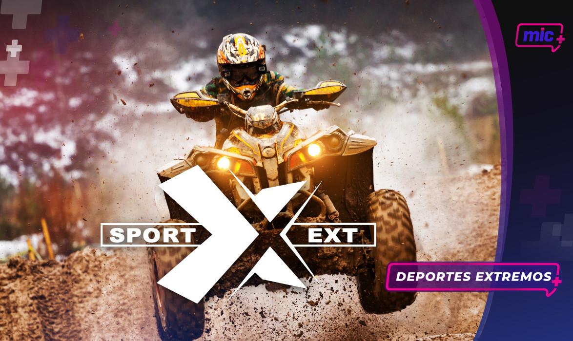 9 SportExt (Portada).jpg