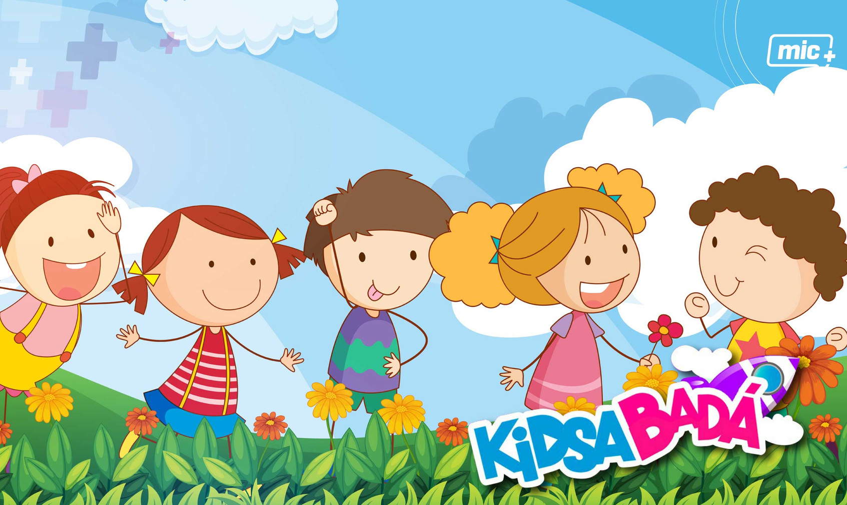 KidsaBadá-pag-internas-01.jpg
