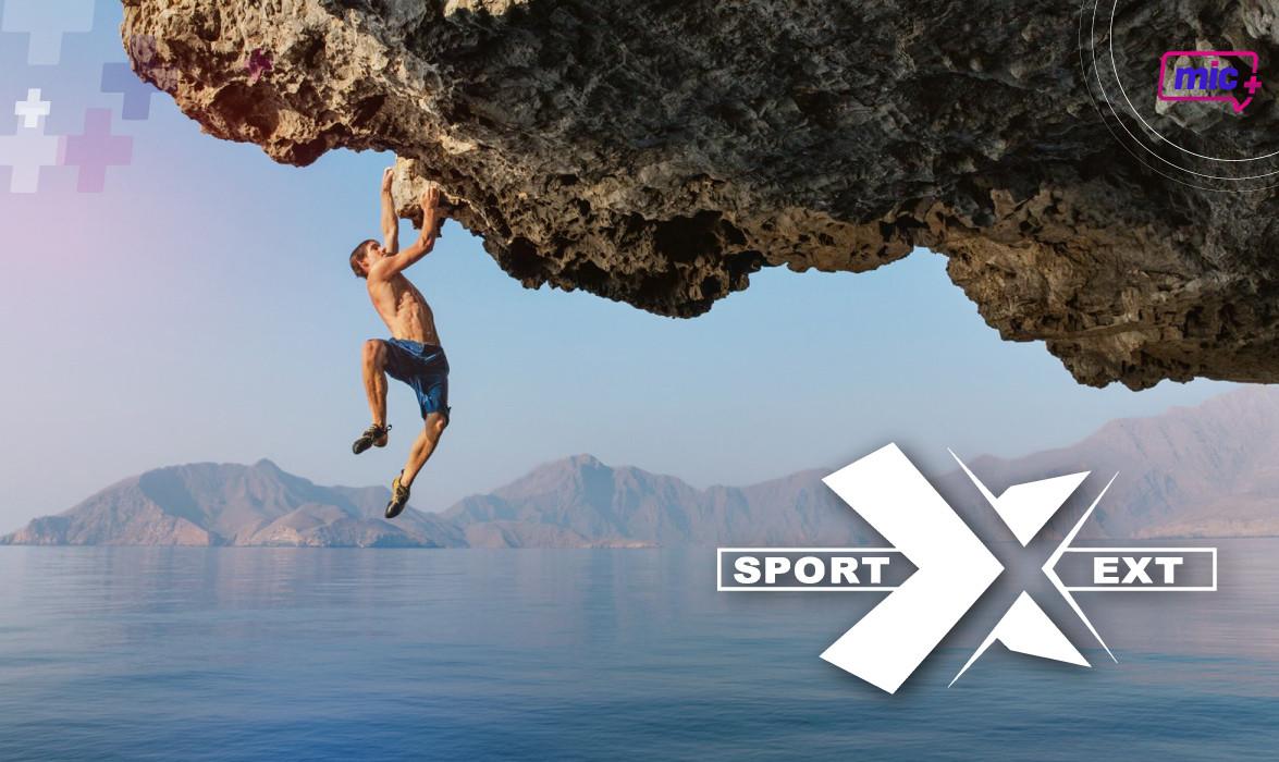 SportExt pag internas-02.jpg
