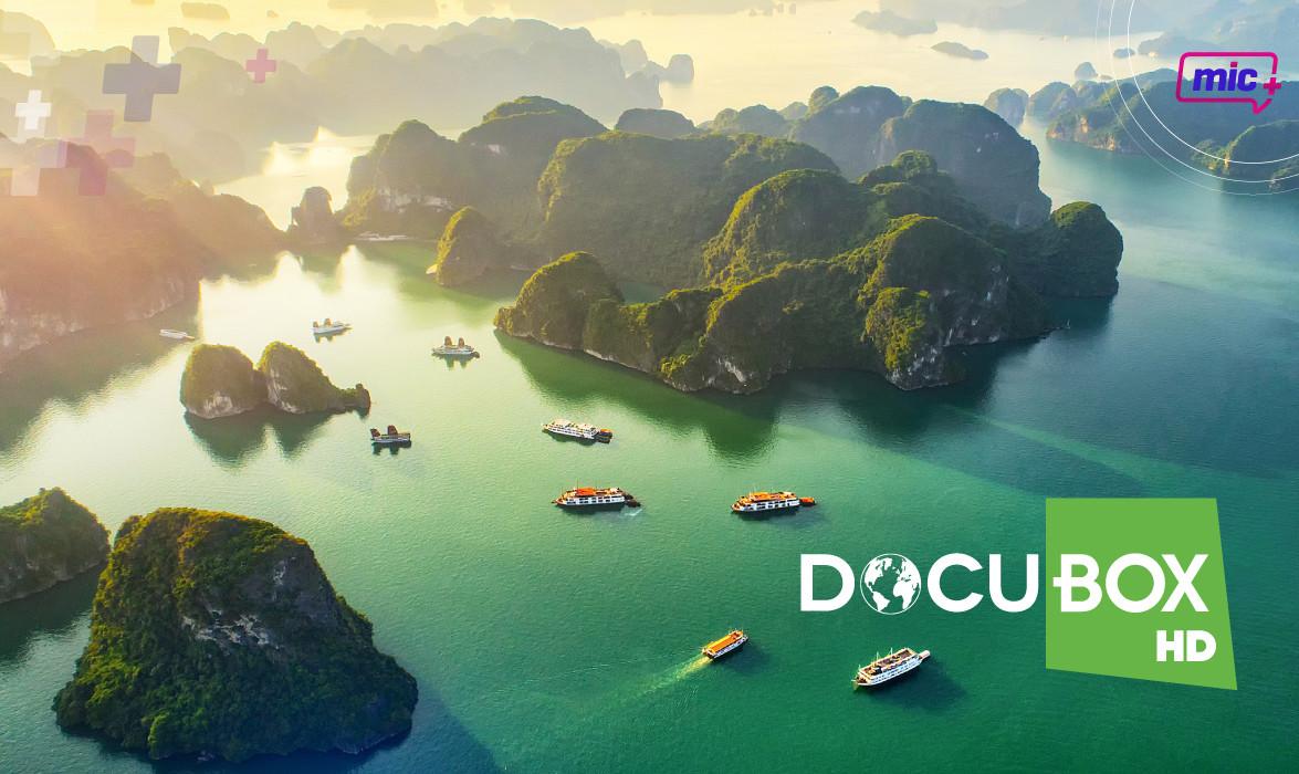 Docu BOX HD pag internas-04.jpg