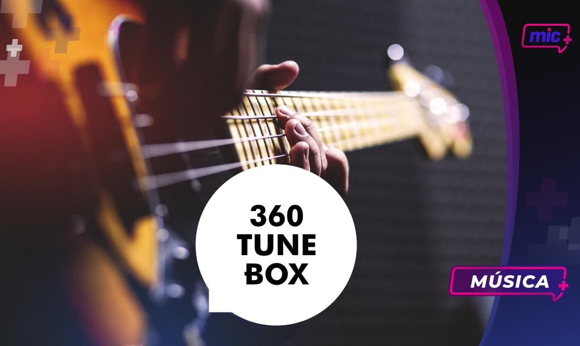 28 360TUNE Box (Portada).jpg