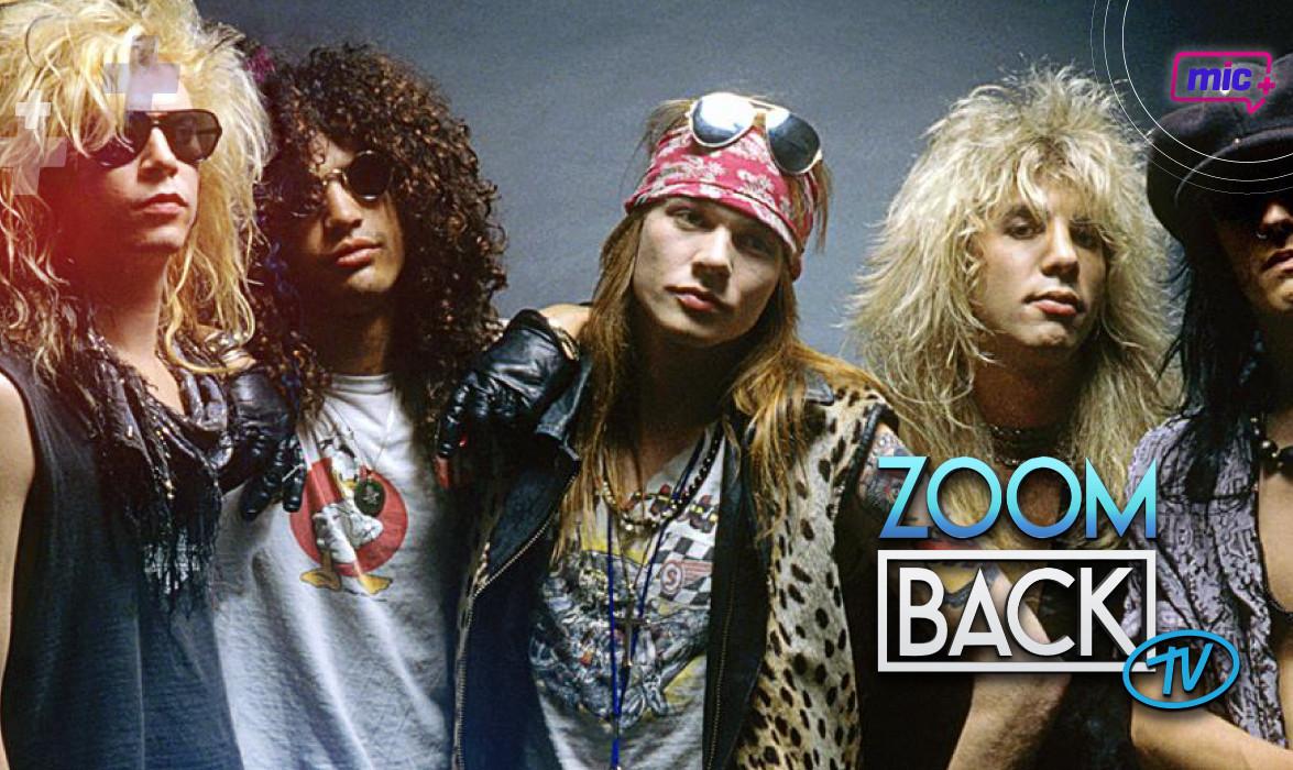 ZoomBack TV pag internas-04.jpg