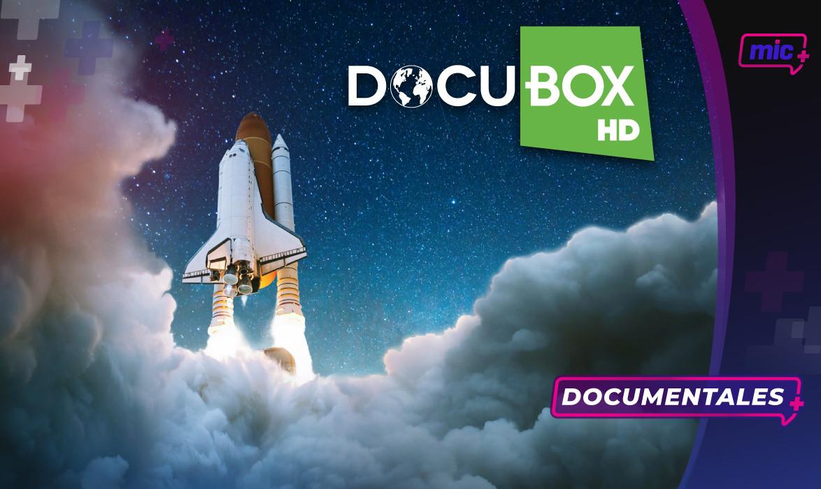 26 DocuBox HD (Portada).jpg