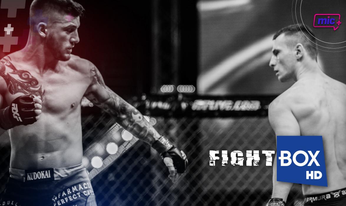 Fight BoxHD pag internas-03.jpg