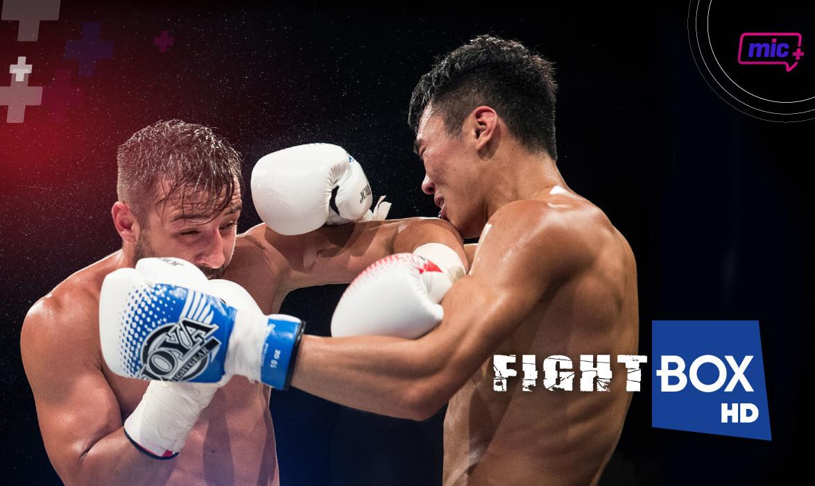 Fight BoxHD pag internas-04.jpg