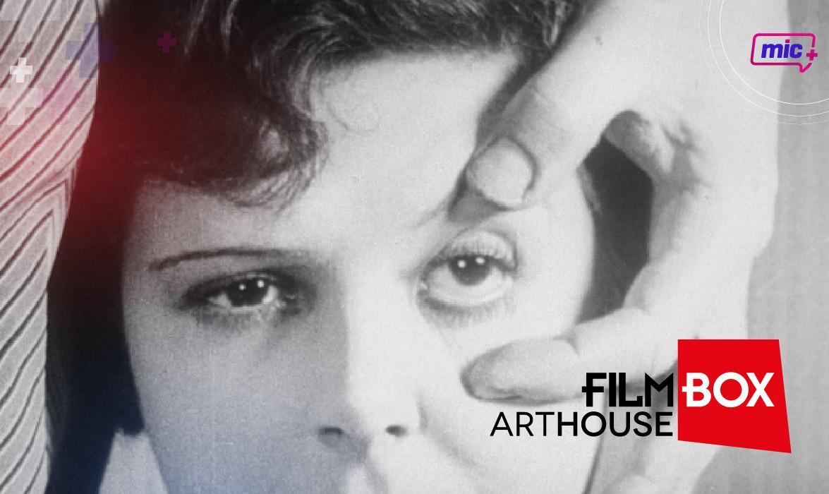 Film Box ArtHouse pag internas-01.jpg