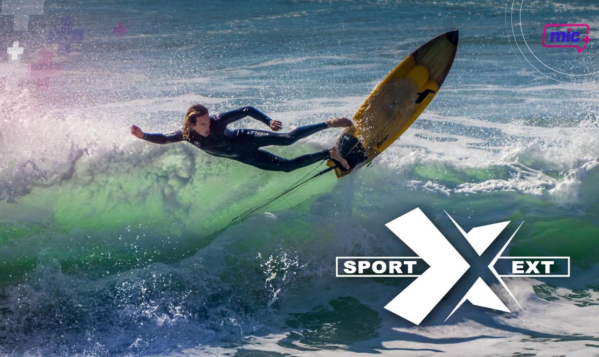 SportExt pag internas-04.jpg