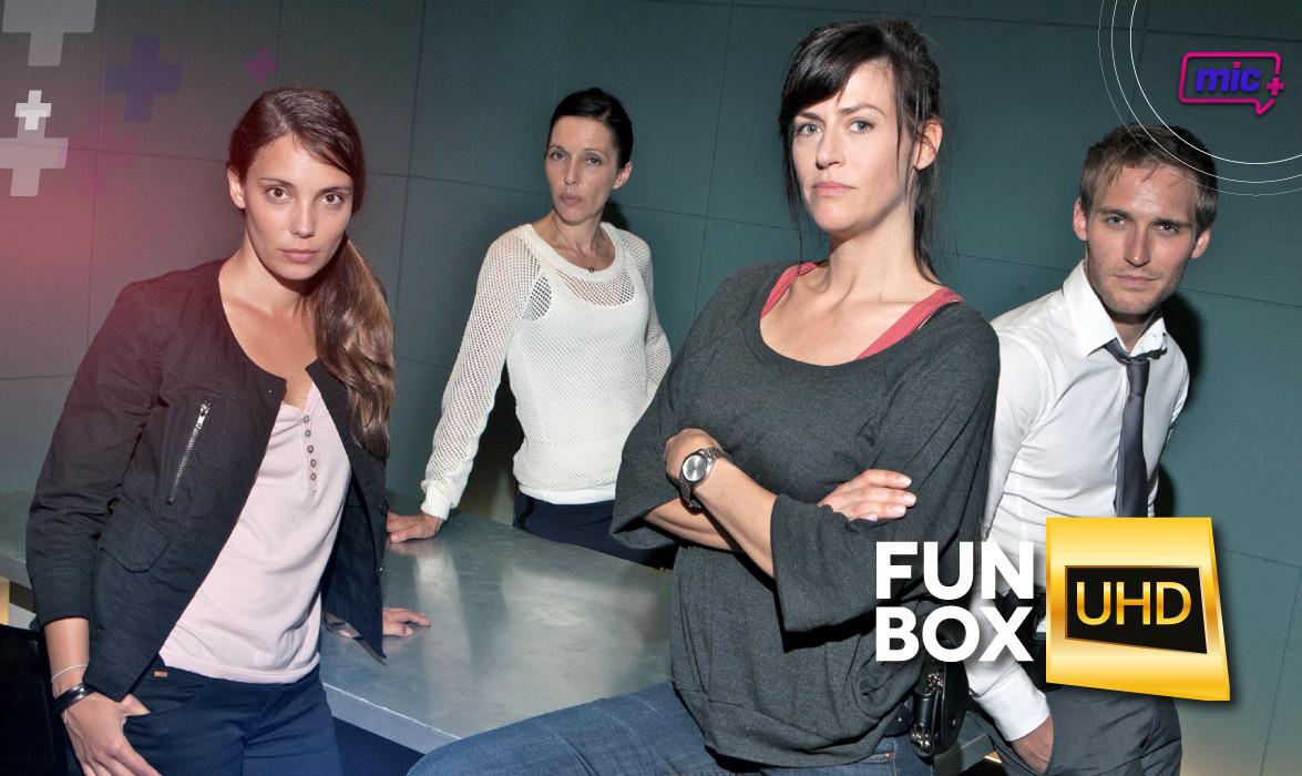 Fun Box UHD pag internas-03.jpg