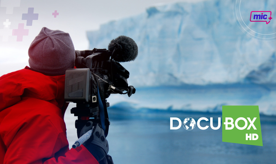 Docu BOX HD pag internas-02.jpg