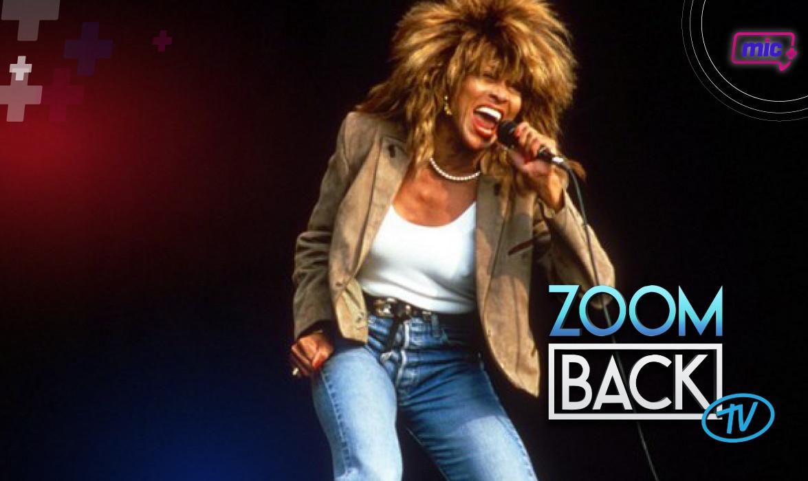 ZoomBack TV pag internas-03.jpg