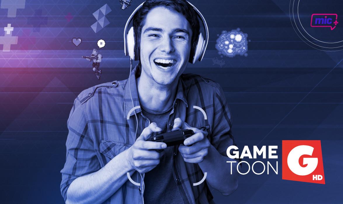 GameToon G HD pag internas-01.jpg