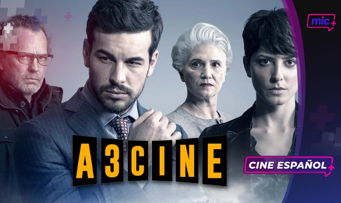 38 A3 Cine (Portada).jpg