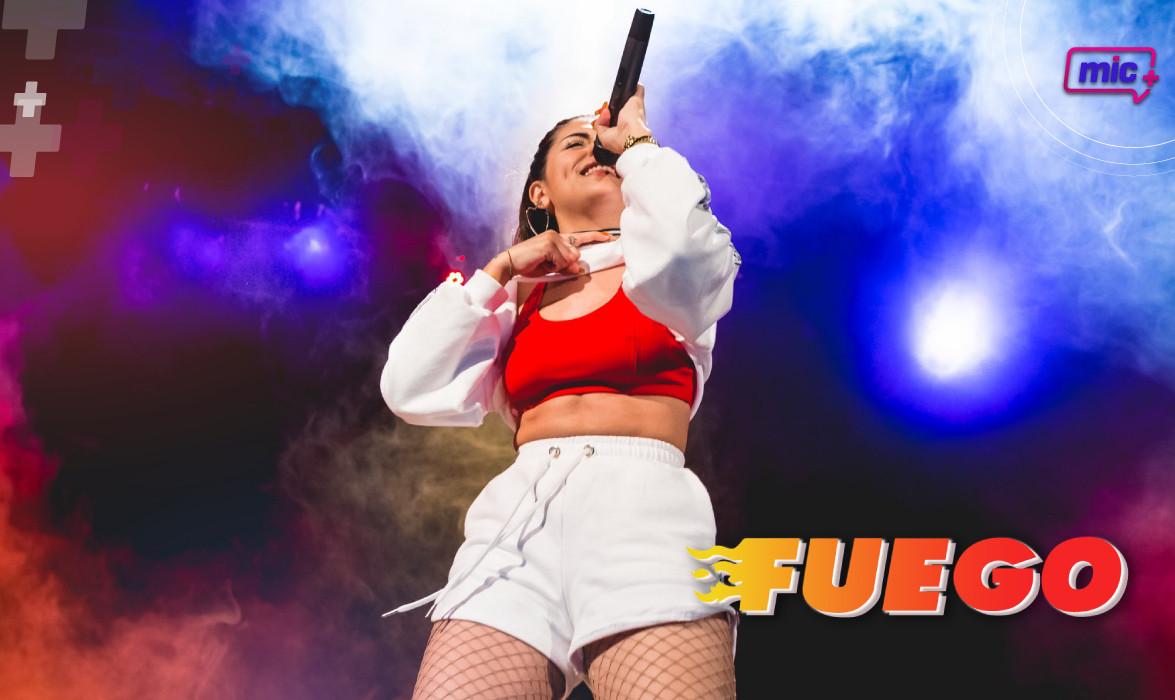 Fuego TV pag internas-03.jpg