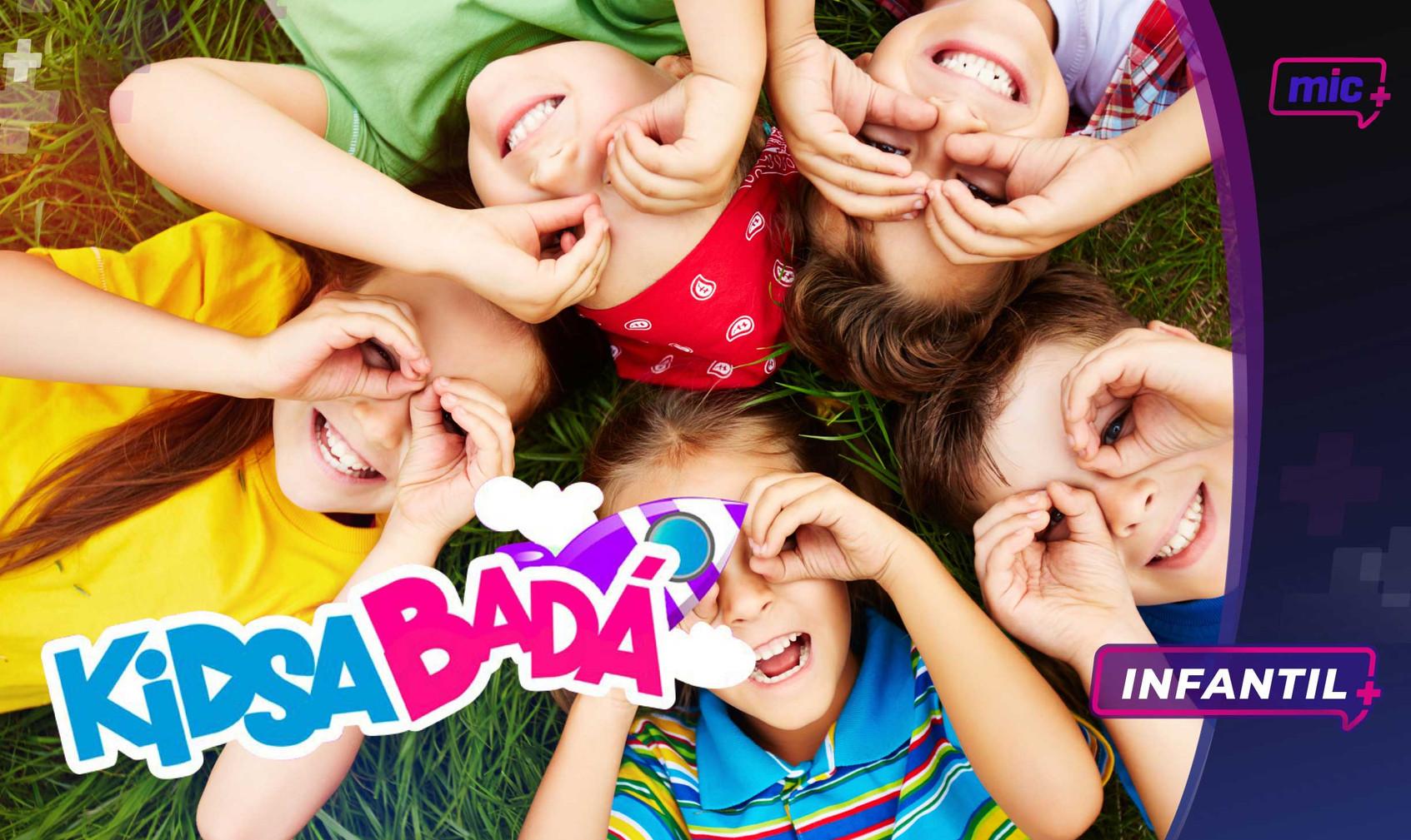 41-KidsaBadá-Portada.jpg