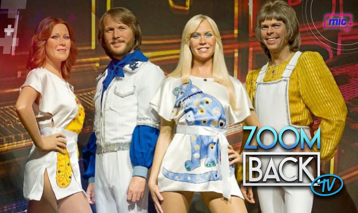 ZoomBack TV pag internas-02.jpg