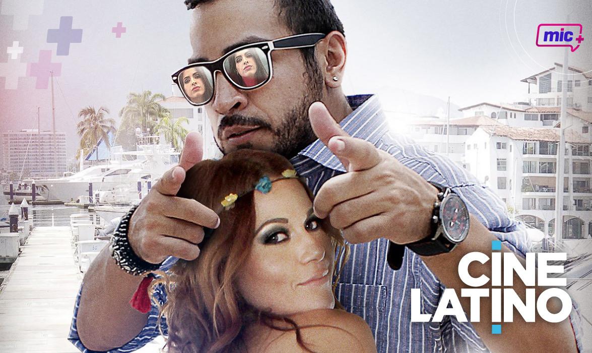 Cine Latino pag internas-01.jpg
