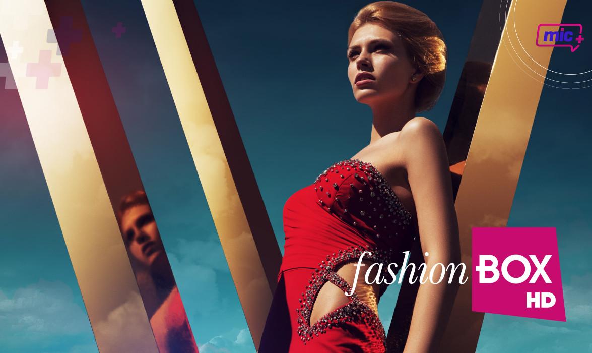 Fashion Box pag internas-01.jpg