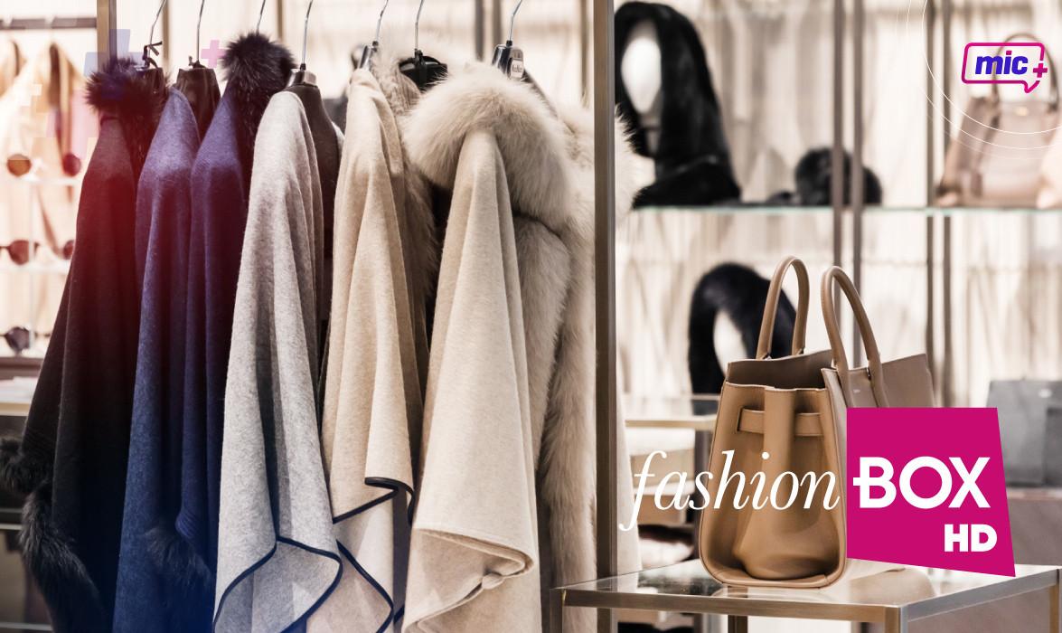 Fashion Box pag internas-02.jpg