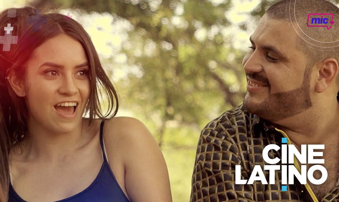 Cine Latino pag internas-04.jpg