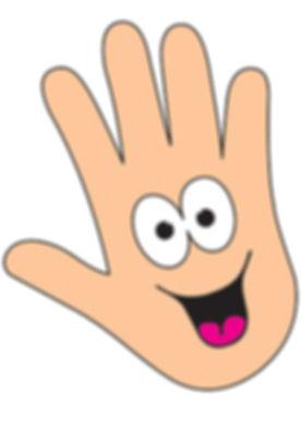 clean hands 2.jpg