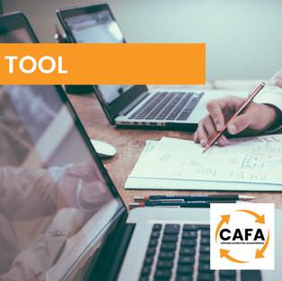 CAFA Carbon Calculator
