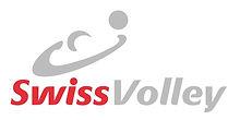 Swissvolley_GE.jpg