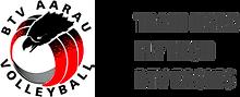 Logo_volley_aarau.png