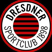 Dresdner-sc-1898.png