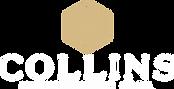 Collins Manufacturing logo