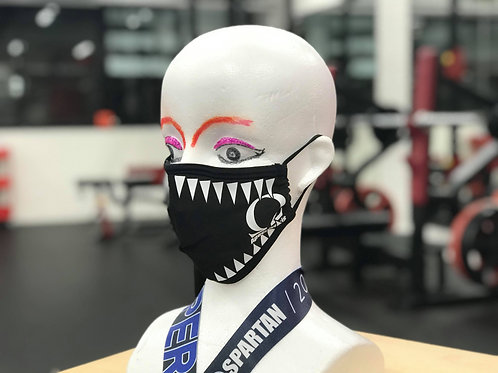 TC×APマスク