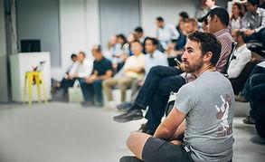 投資家へのプレゼンテーション|HAX Tokyo|アクセラレーター.jpg