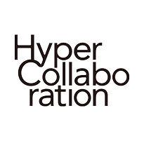 hypercollaboration.jpg