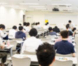 株式会社エイトウッズは料率改定・営業管理職強化・体制整備などに対応した実践的なノウハウをキャリアと実績のある経営陣がセミナー講師を行います。
