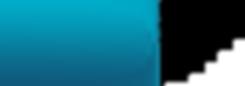 Wix|ホームページ制作|Webサイト制作|SEO|イベント・セミナー