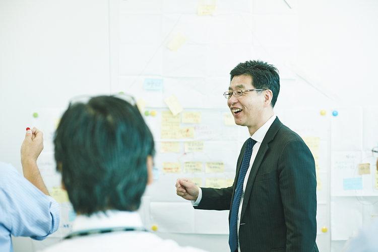 共同代表 CEO 人財育成コンサルタント 田口 光彦.jpg