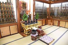 位牌堂|大慶寺.JPG