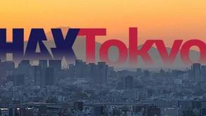 東京から深セン、SFへ――「HAX Tokyo」公式noteを始めます