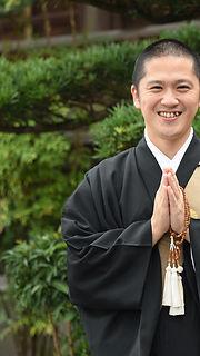 大慶寺の今.jpg