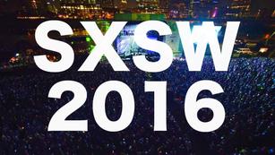 世界最大級の音楽祭「SXSW」