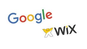 WixとGoogleアルゴリズムの相性について