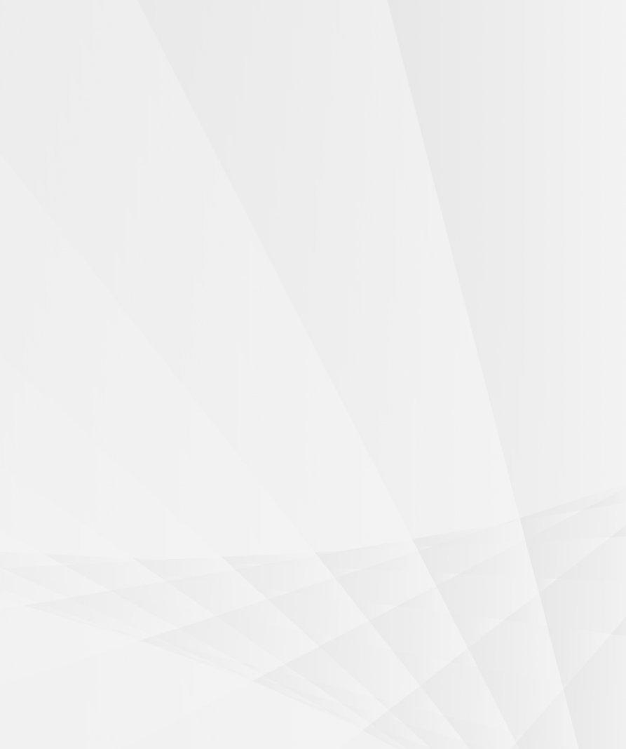 Syno-cloud-サービスイメージ.jpg