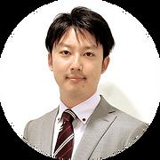 エキテン講師_岡田.png