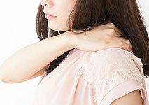 頭痛や疲労感、肩こり、冷え性の改善.jpg